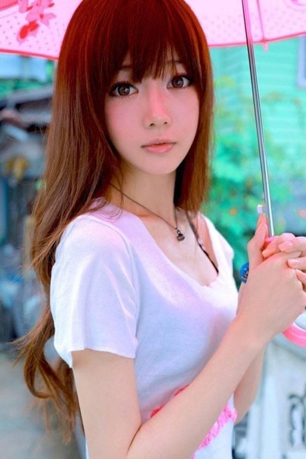 ABP-791火辣风骚杂志模特街拍吊带
