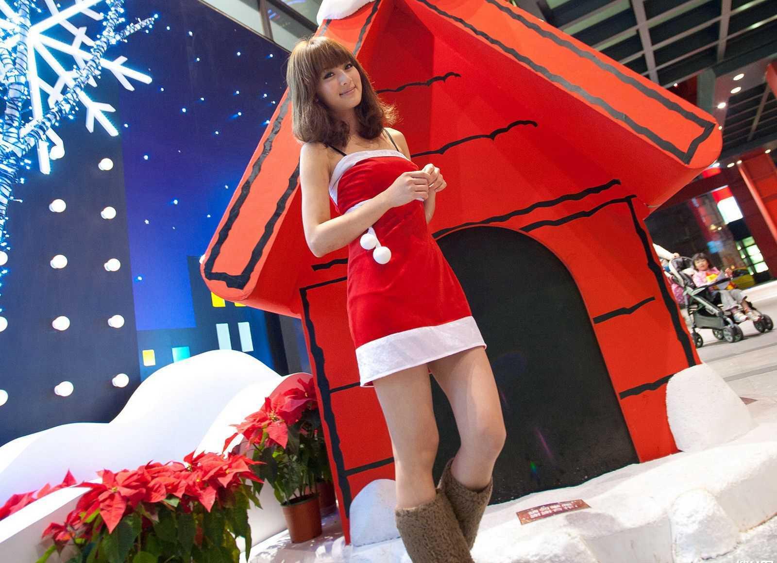 JUX-961日系清纯长腿少女吊带内衣香艳天然素人诱惑性感写真