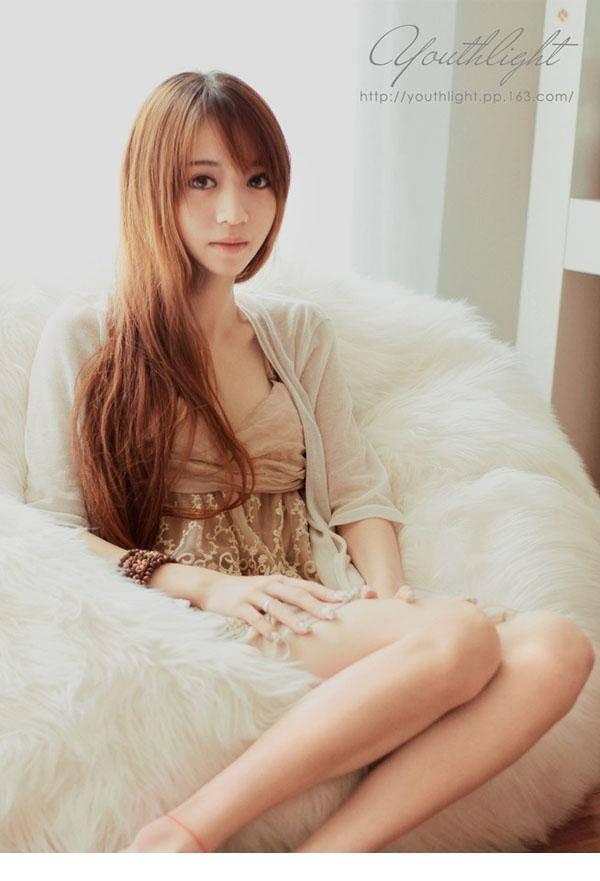 IPX-112酷似萧蔷的极品胸型熟女低胸比基尼