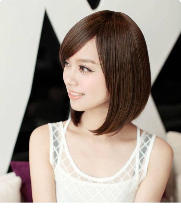 26ID-034韩国职场气质美女少妇