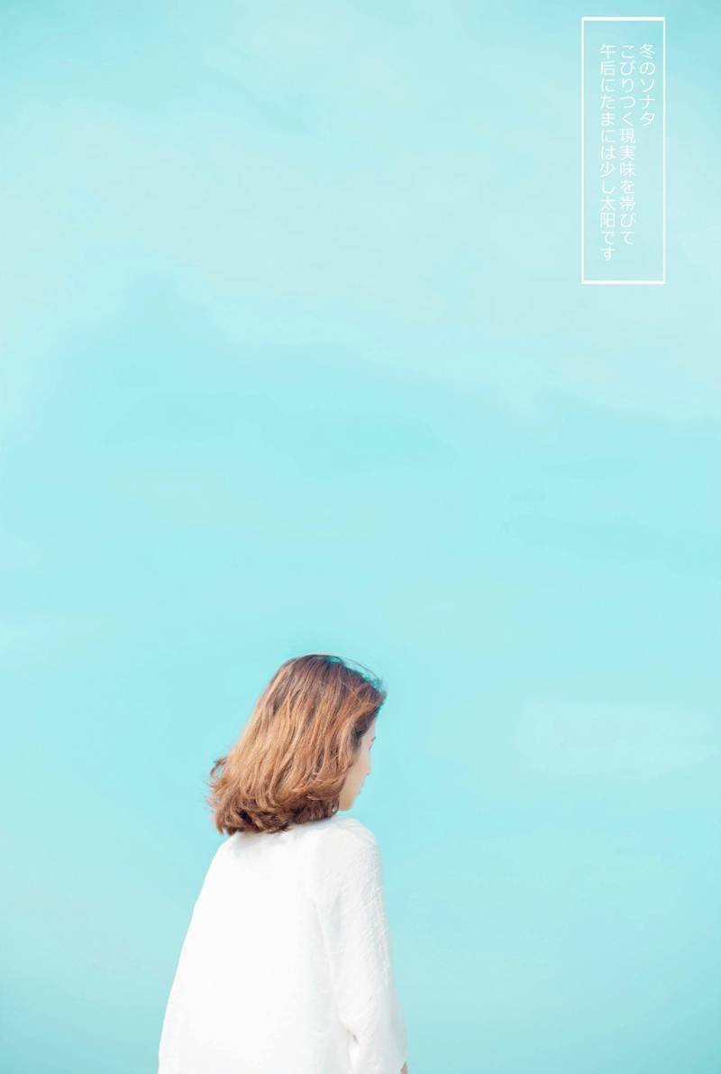 7SNIS-109韩国大胸可爱性感妹子写真