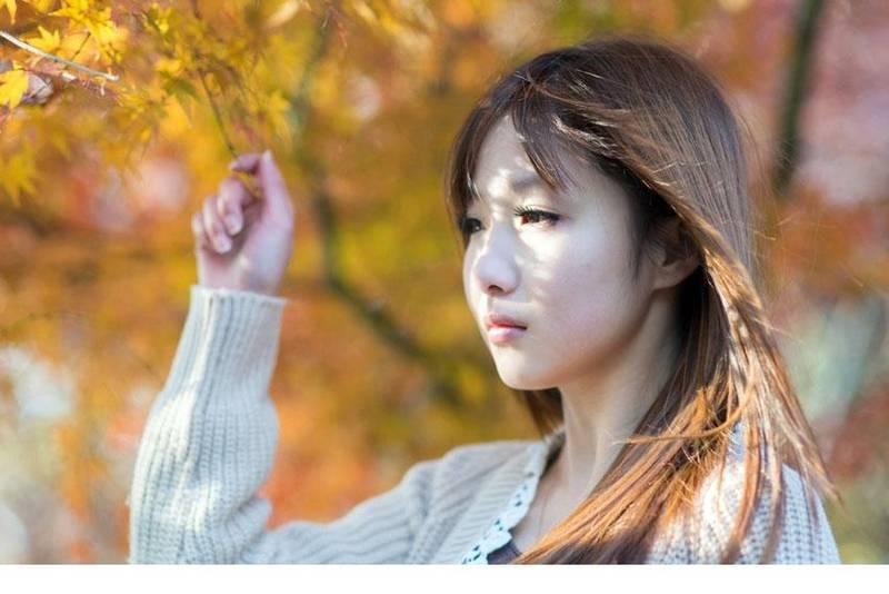 MIDE-487诱人性感美女写真图片 展妙龄曲线