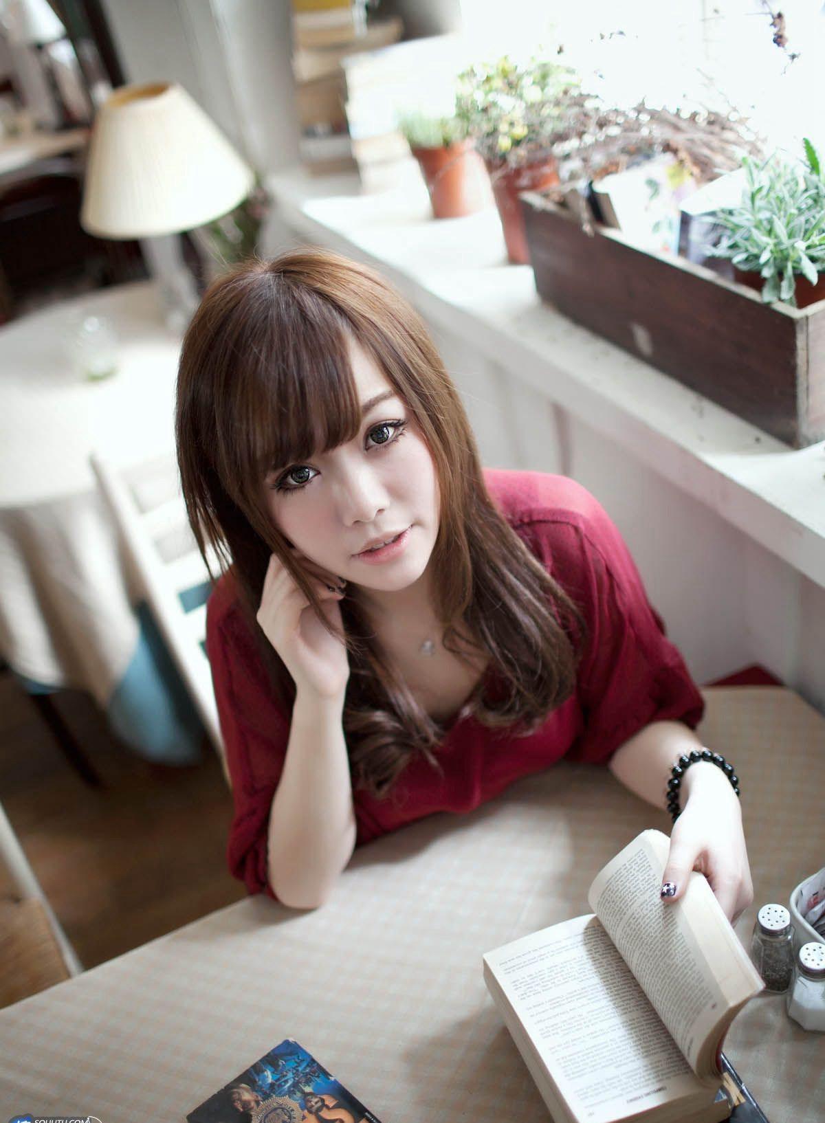 MKMP-369日本校园运动美女丝袜美腿极品尤物福利杂志写真