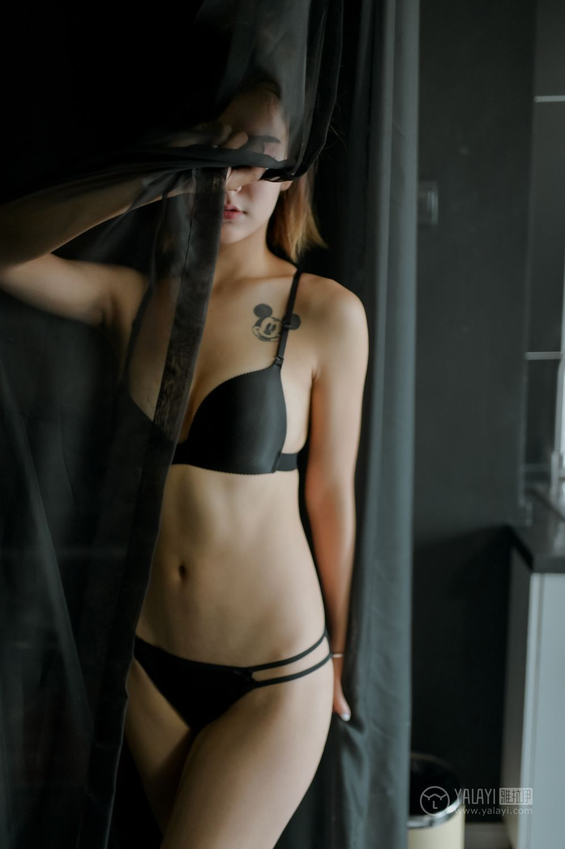 flns305可爱萝莉白丝长腿制服诱惑图片