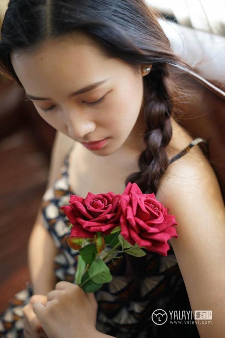 DASD-774令人神魂颠倒的漂亮女人黑丝包臀裙性感朱可儿写真