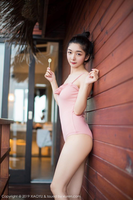 DASD-701丝袜美女包臀短裙高跟美腿写真