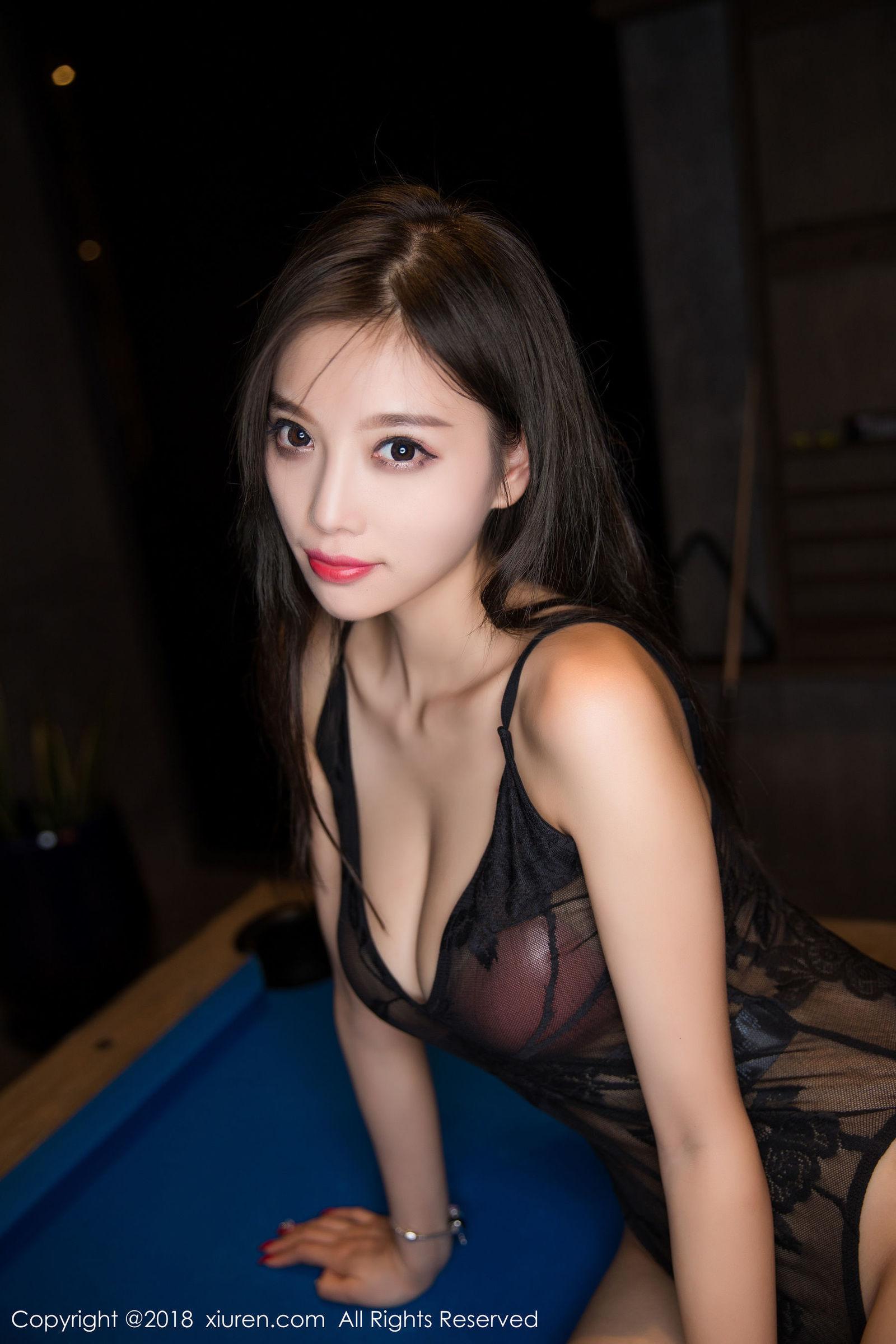 2APKH-055情趣空姐制服美女蔡译心