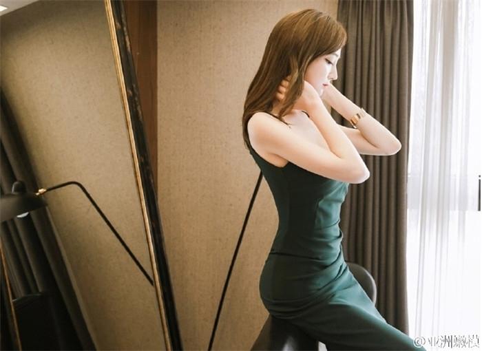4MDY-857猫耳兽娘美少女黑丝制服腿控福利清纯夏日鉴赏图片