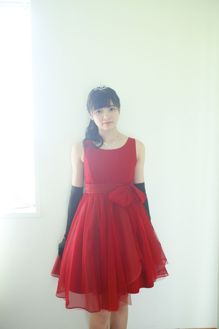 AXBC-005黑色高跟鞋美女Savina极品翘臀丝袜制服诱惑写真