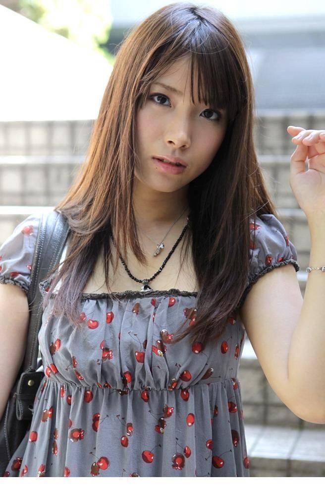 5MIG-411黑长直美女学姐jk制服黑丝福利养眼写真