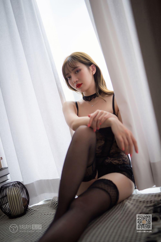 2AVOP-155爆乳金色漂亮美女秘书风骚诱人性感长腿大胆姿势