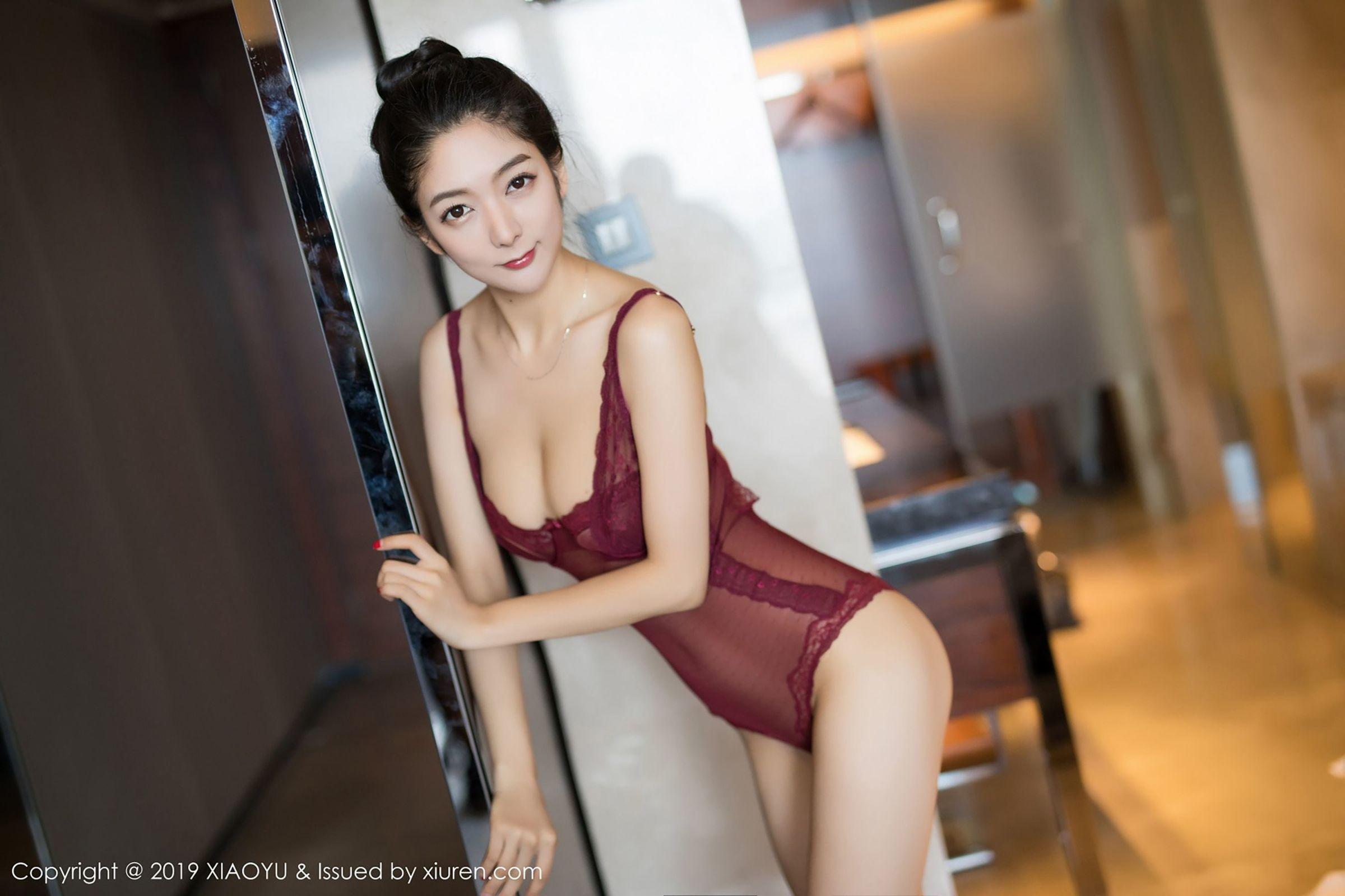 2COSQ-016极品短发元气制服美少女
