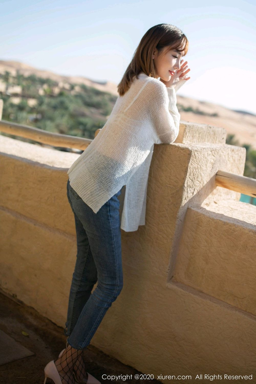 MEYD-380制服校园女孩水泥房私人黑丝美腿摄影写真图片