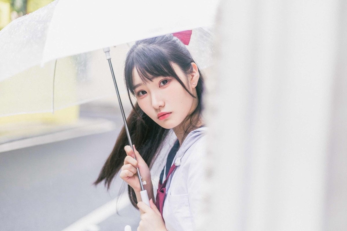 MXGS-1039抚媚妖娆气质美女私房浴