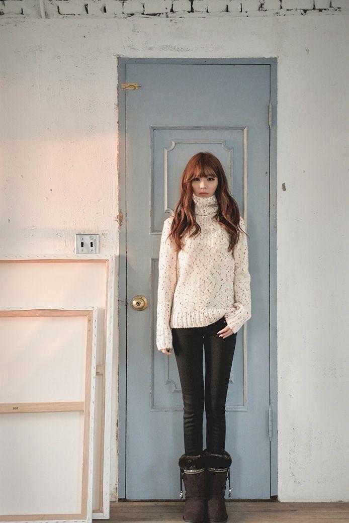 IPX-007Beautyleg旗袍超短白丝高跟长腿美女