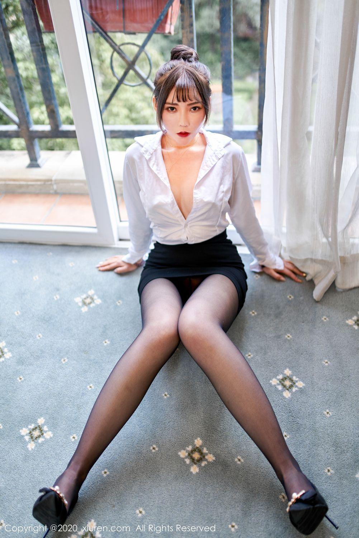 MIDE-354大长腿妩媚少妇丝袜诱惑写真图集