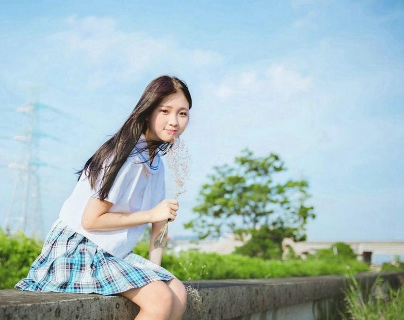 MIDD-643日本丰满美女波多野结衣极度性感诱惑老师图集