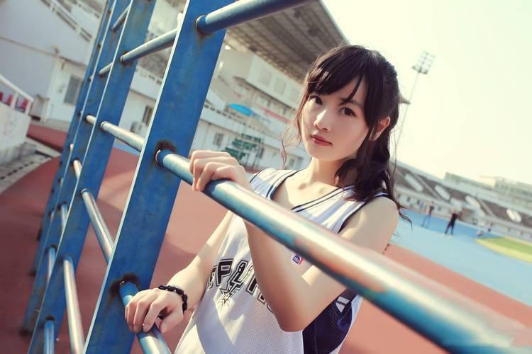 MMTA-001台湾嫩模孙芸Syuan高跟美腿写真