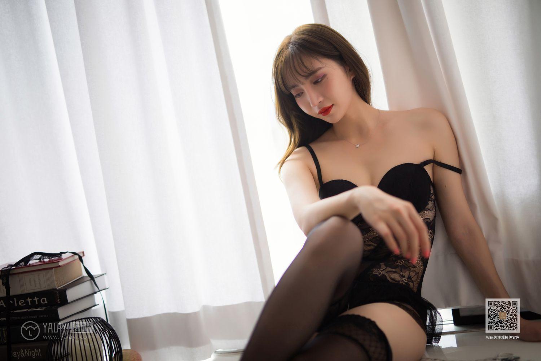 JUFD-544性感胸脯丝袜长腿美女