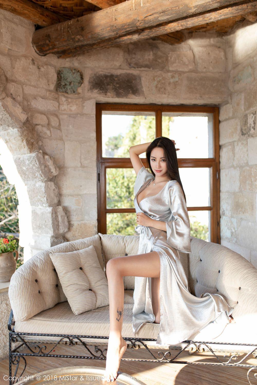 4MIDE-036韩国极品气质美女黑丝秀美腿