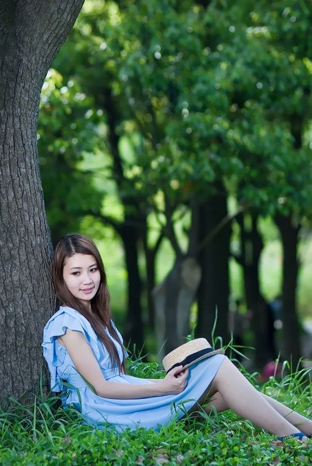 IPSD-042制服丝袜美女写真图片 长腿诱惑至极