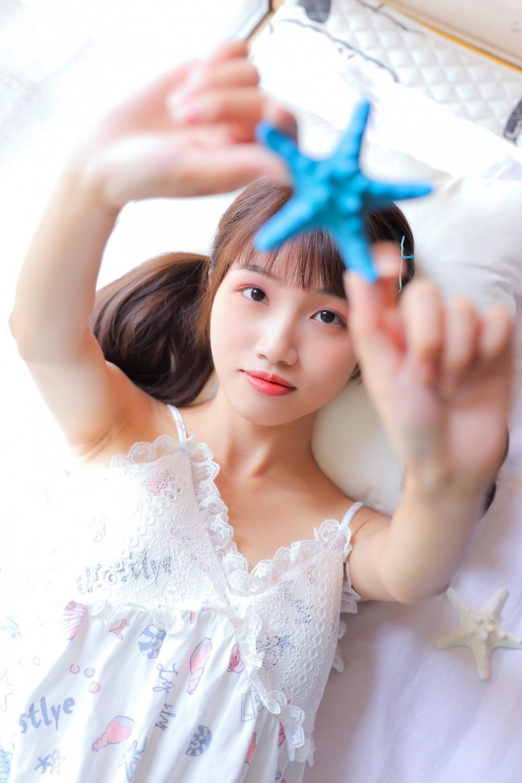 IPZ-903美飒霸气俏佳人性感美女图片