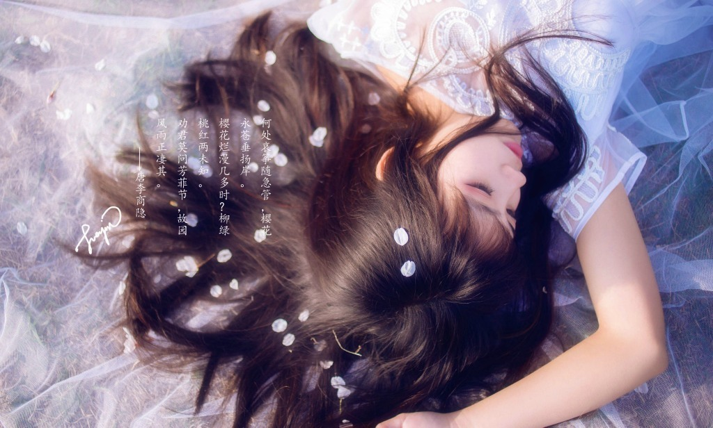 DV1-552日系小女友冰肌玉骨白嫩诱人写真
