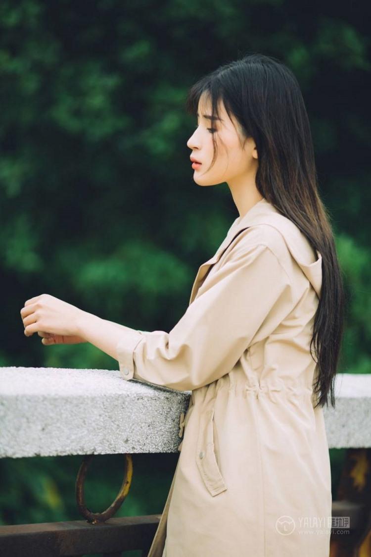 JUFD-756韩国美少妇傲人事业线性感写真