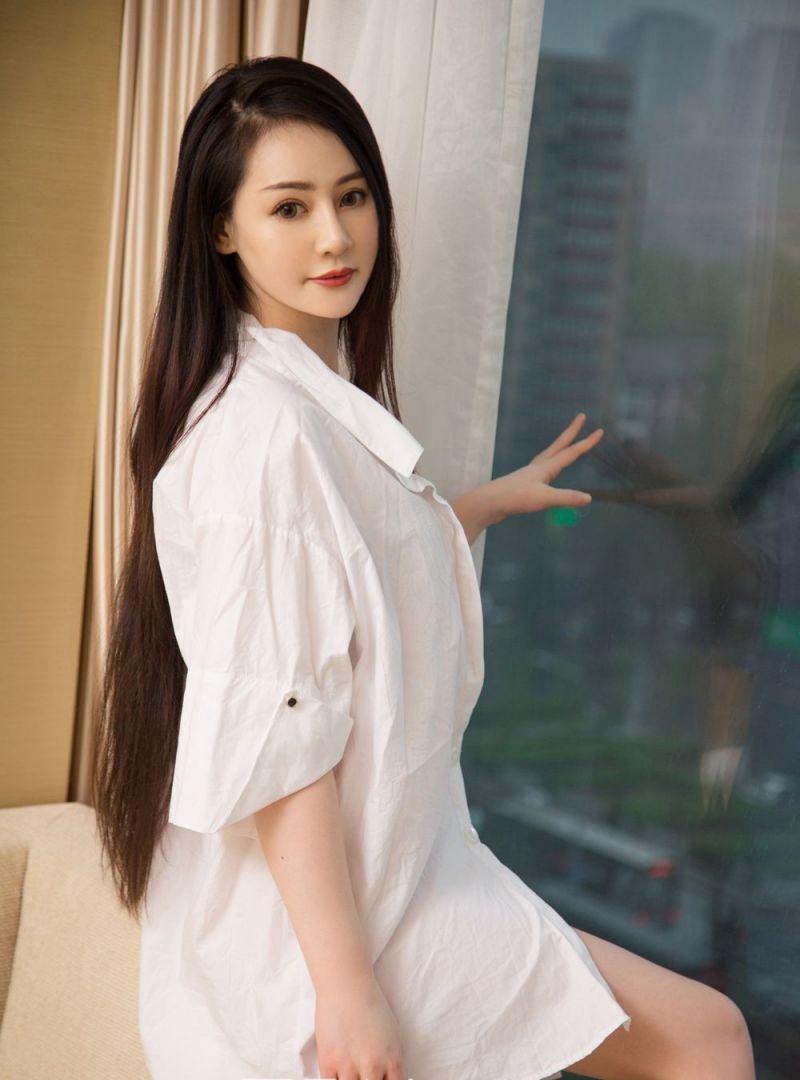 ABP-840日韩美女清秀可人漂亮女生图片