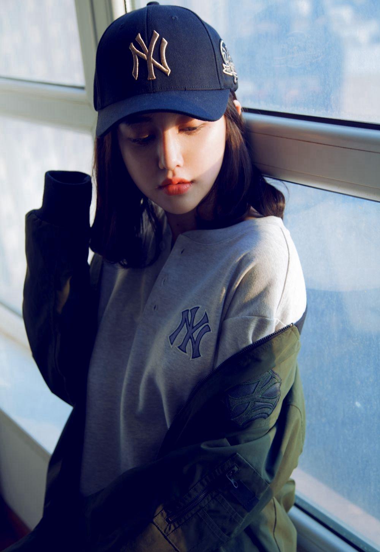 IPZ-831混血美女身材纤细窈窕迷人写真