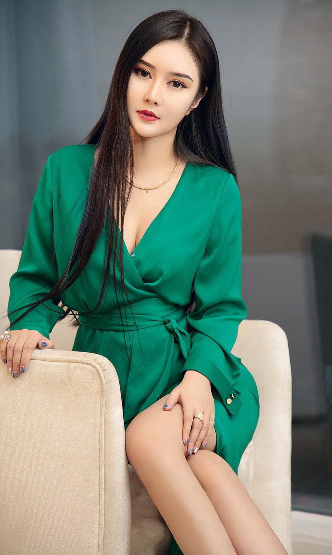 MDTM-309极品尤物唇红齿白美艳性感辣图