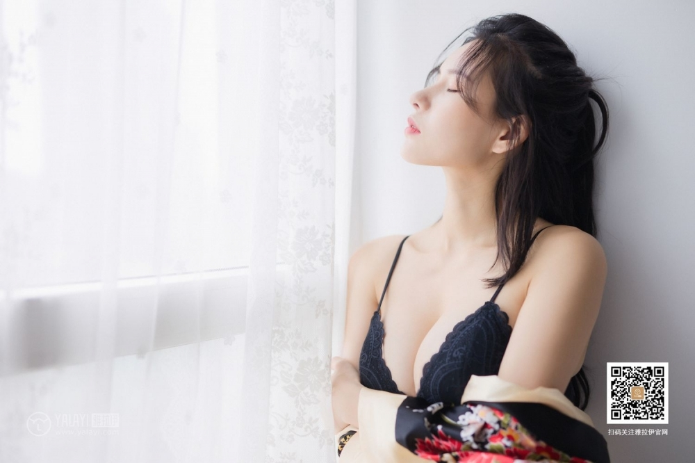 7BF-376元气美少女眉清目秀清丽漂