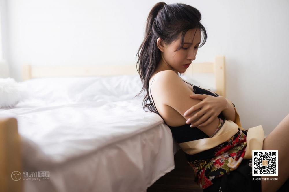 4IPZ-493童颜巨乳的人间尤物糯美子丰满性感图片