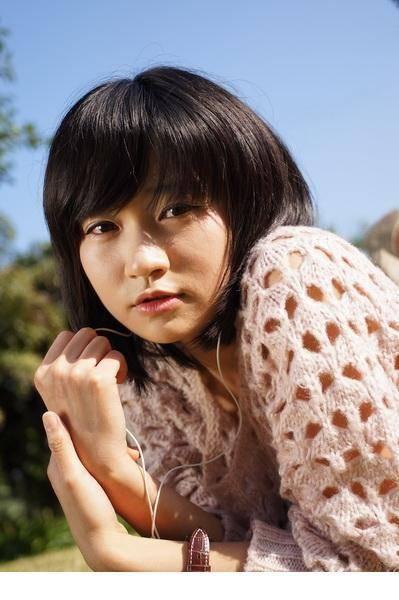 DIY-106王雨纯情趣制服丝袜高跟亚洲另类图片制服自拍