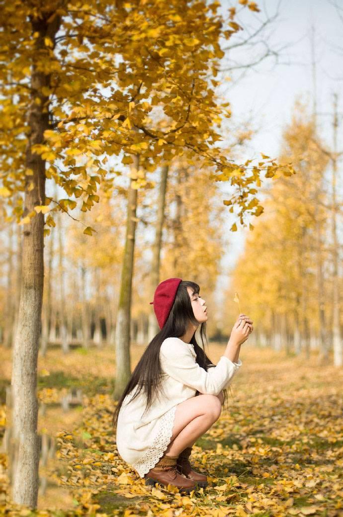 4MUM-190美艳尤物优优床上千娇百媚大胆写真摄影
