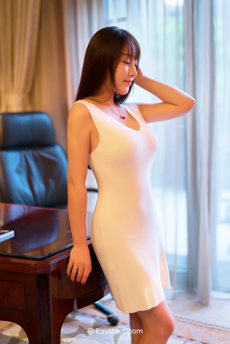 MXBD-036头条女神爆乳tube傲人曲线极品销魂美女写真