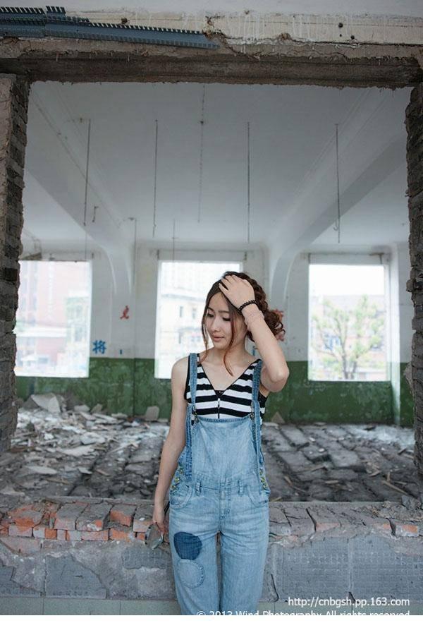 IPTD-906足球宝贝美女激情白丝美腿萝莉性感诱惑写真图片