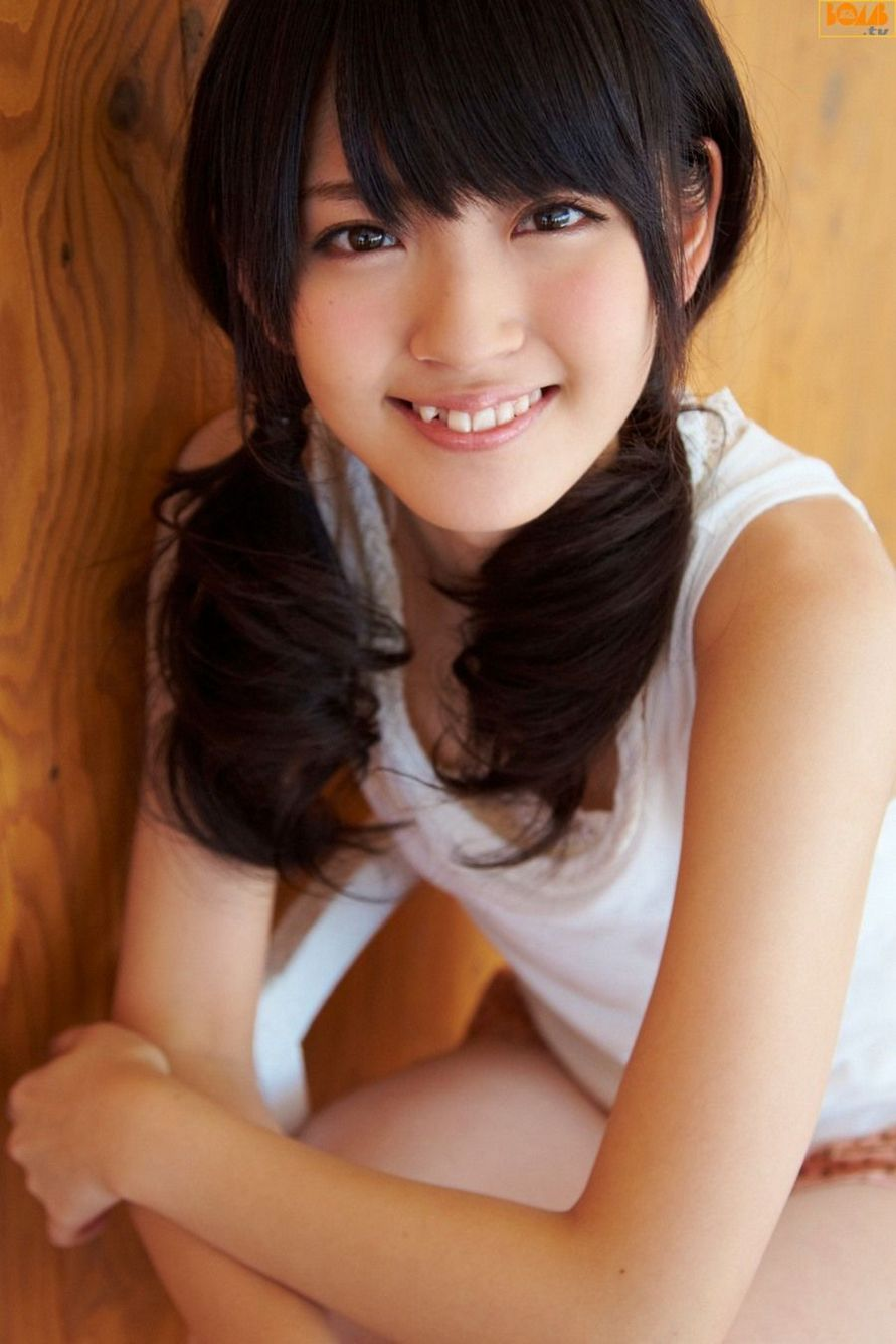 MIDD-832漂亮小女生气质优雅唯美写真摄影