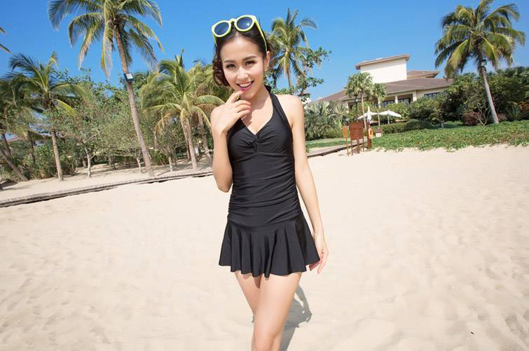 7MIDE-139亚洲嫩模美女制服性感私