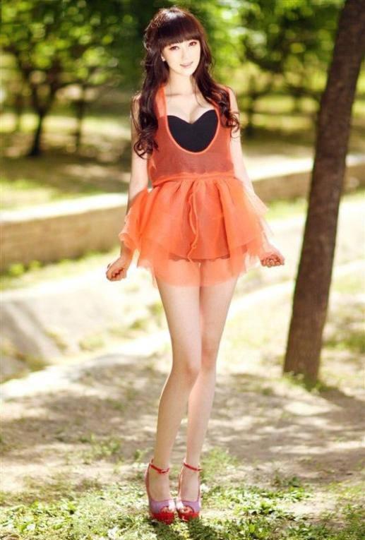 AES-001顶级少妇杨晨晨床上美妙姿势美女照片