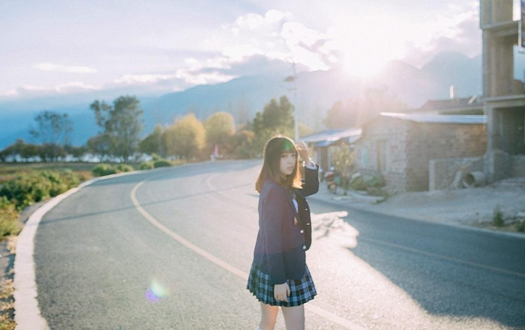 CND-200性感美女俞青青内衣诱惑啪啪啪姿势日本真人性无删减图片