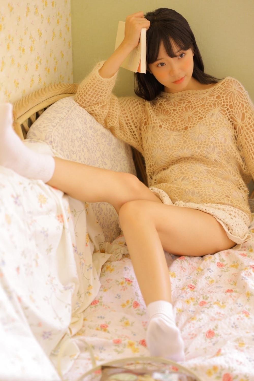 4RB-885GOGO全球高清大胆美女丰乳肥臀前凸后翘美腿小内内图