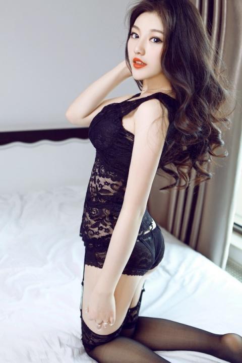 4MDY-931日韩美女Lavinia高跟丝袜制服诱惑美妇身上销魂冲刺享受