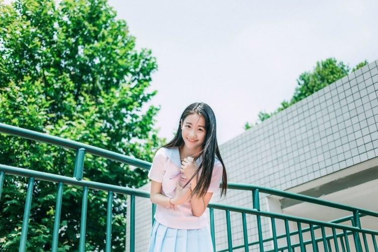 MEYD-368诱人美人阿倩丝袜美腿制服诱惑亚洲美女全棵色多图片写真