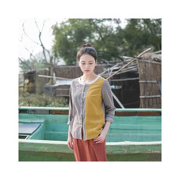 5MIG-455沟沟美女露儿超短裙诱惑诱人的身材亚洲风情无码亚洲免费