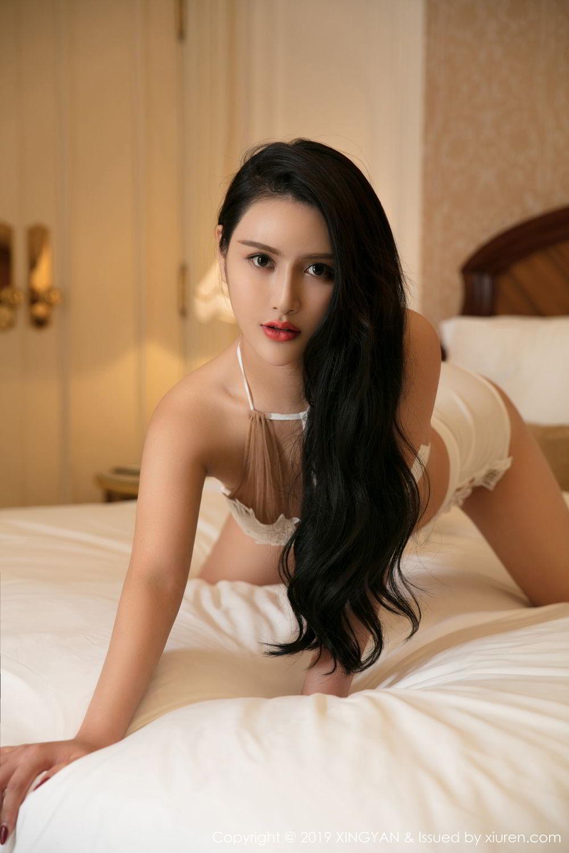 ABP-631GOGO全球高清大胆美女念念酥胸翘臀亚洲风情无码亚洲免费
