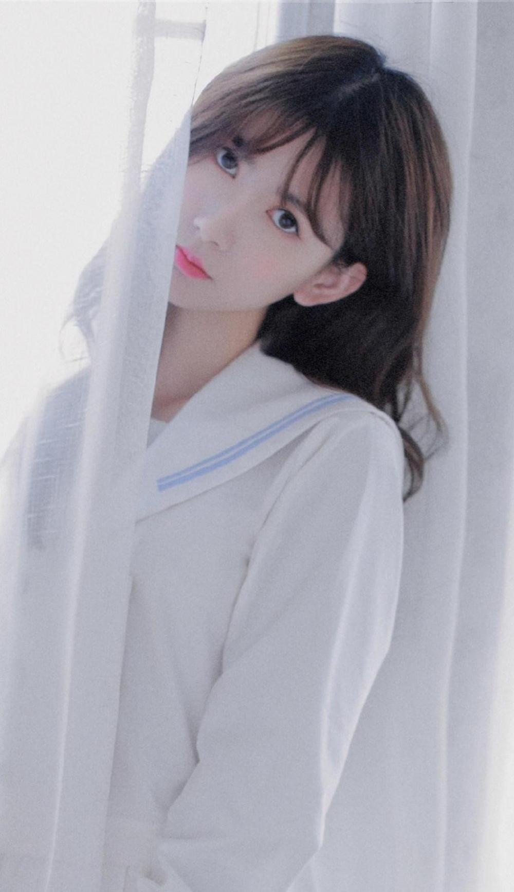 IPZ-499日韩美女周于希齐b超短裙情趣黑丝袜美妇抬高肥白的大屁股
