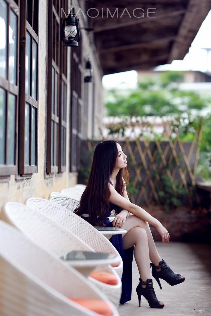 GKATFB-261沟沟美女潼潼情趣制服丝袜美腿诱惑亚洲另类图片制服自拍