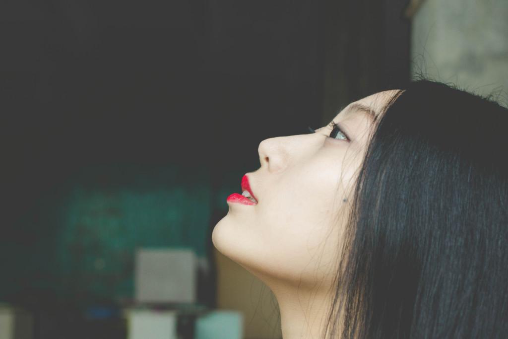 IPZ-253GOGO全球高清大胆美女陆萱萱前凸后翘日本无遮掩裸身图片