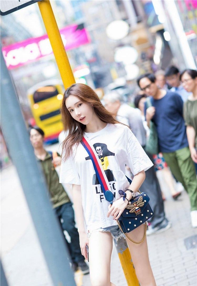 MIDE-066大胆女人卓娅祺销魂姿势日本真人性高清图